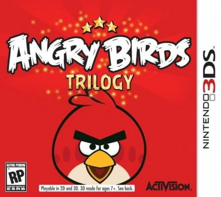 12 Divertidas carátulas para cuadernos de Angry Birds (1)