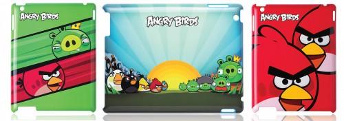 12 Divertidas carátulas para cuadernos de Angry Birds (8)
