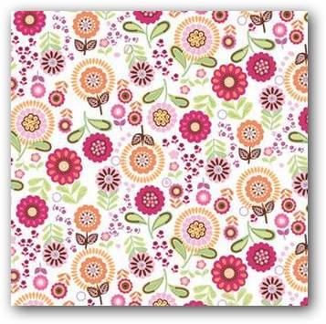 12 Hermosas catátulas para cuadernos en tonos rosas (11)