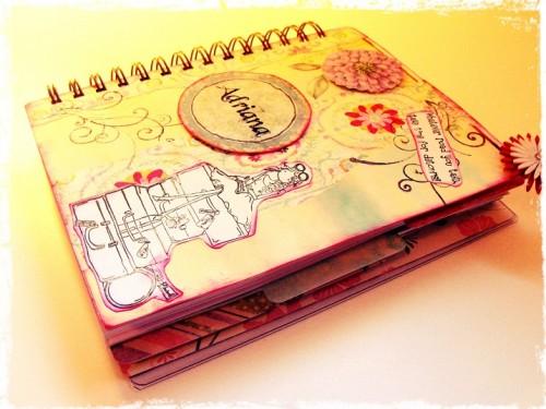 9 Bonitas portadas para cuadernos adolescentes (3)