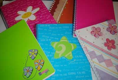 9 Bonitas portadas para cuadernos adolescentes (6)