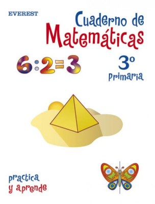 11 Bonitas carátulas para cuadernos de matemáticas (3)