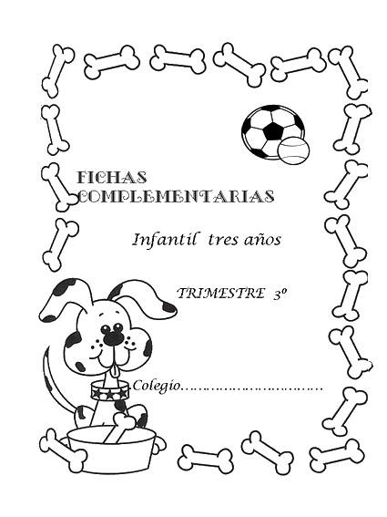 11 Bonitas carátulas para cuadernos de matemáticas – Carátulas ...