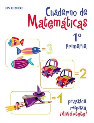 11 Bonitas carátulas para cuadernos de matemáticas (9)