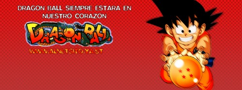 11 Carátulas para cuadernos de Dragon Ball Z (10)