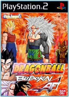 11 Carátulas para cuadernos de Dragon Ball Z (11)