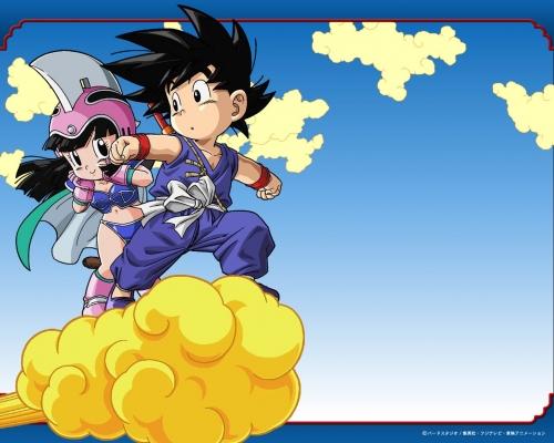 11 Carátulas para cuadernos de Dragon Ball Z (7)