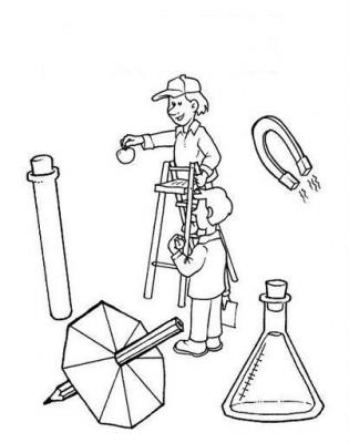 9 Bonitas carátulas para cuadernos de ciencias (10)
