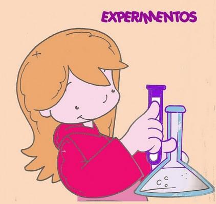 9 Bonitas carátulas para cuadernos de ciencias (2)