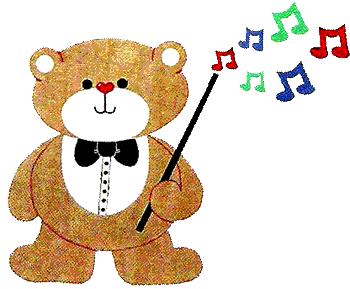 11 Bonitas carátulas para cuadernos de música (1)