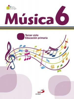 11 Bonitas carátulas para cuadernos de música (5)