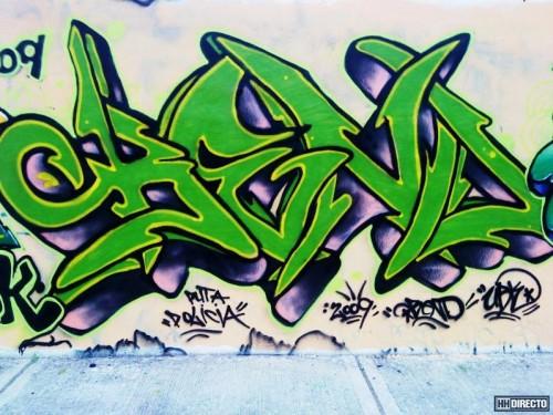11 Carátulas para cuadernos con graffitis (1)