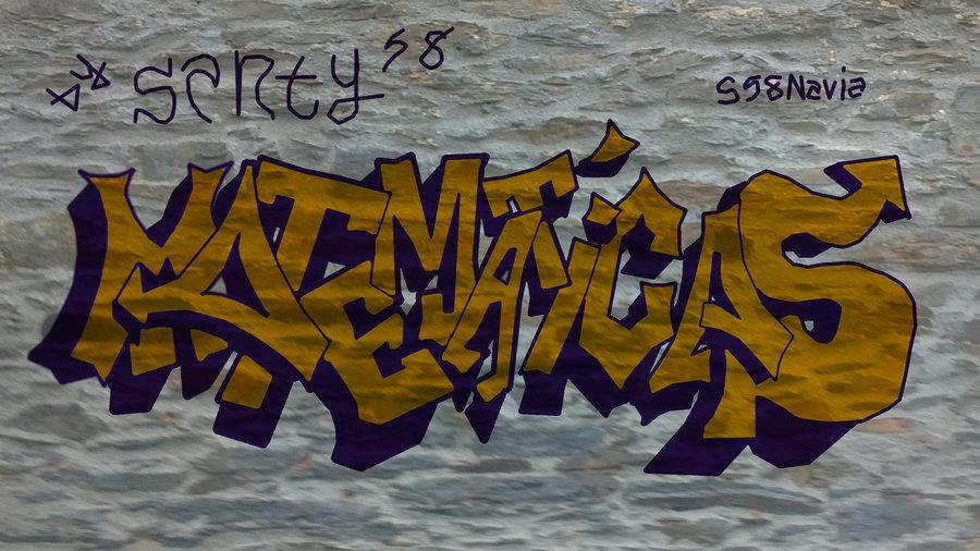 11 Carátulas para cuadernos con graffitis (10)