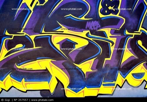 11 Carátulas para cuadernos con graffitis (2)