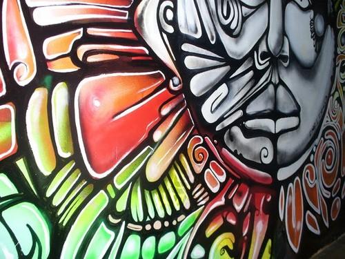 11 Carátulas para cuadernos con graffitis (5)