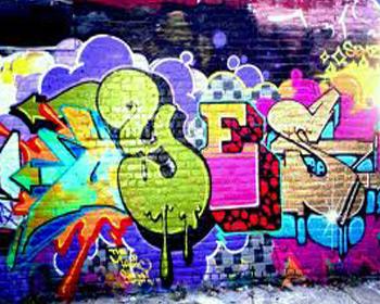 11 Carátulas para cuadernos con graffitis (6)