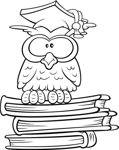 9 Bonitas carátulas para cuadernos de lenguaje – Carátulas para ...