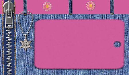 10 Carátulas para cuadernos de mujeres (3)