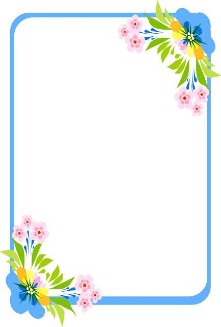 Book Cover Portadas Words : Carátulas para cuadernos en pergaminos