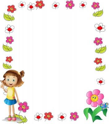 Caratulas para Cuadernos Escolares (7)