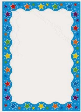 Caratulas para Cuadernos a Cuadros (2)