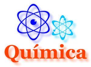 Caratulas para Cuadernos de Química (1)