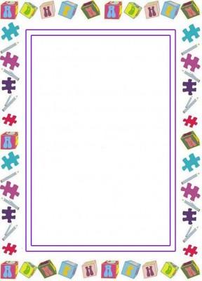 Caratulas para Cuadernos de Química (5)