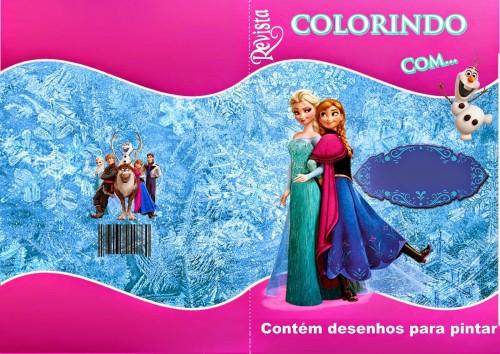 Caratulas de Barbie para Cuadernos (1)