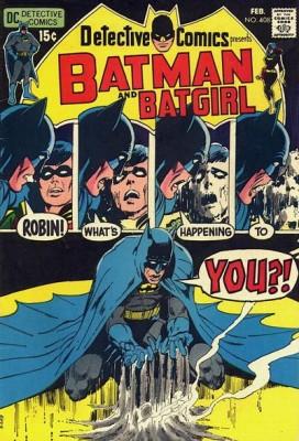 Caratulas de Batman para Cuadernos (1)