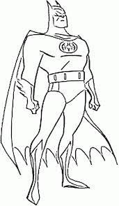 Caratulas de Batman para Cuadernos (2)
