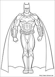 Caratulas de Batman para Cuadernos (3)