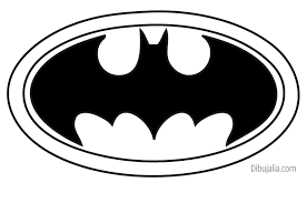 Caratulas de Batman para Cuadernos (4)