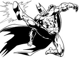 Caratulas de Batman para Cuadernos (5)