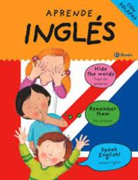 Caratulas para Cuadernos de Inglés (5)
