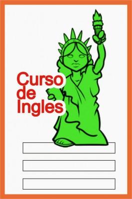 Caratulas para Cuadernos de Jardín de Infantes (10)