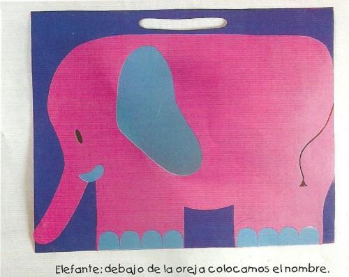 Caratulas para Cuadernos de Jardín de Infantes (7)