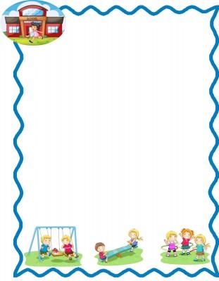 Caratulas para Cuadernos de Nivel Inicial (7)