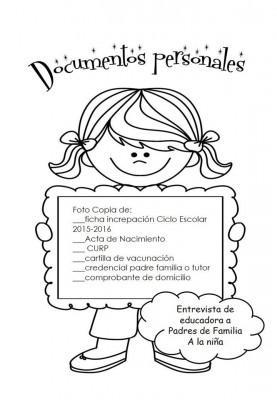 Caratulas para Cuadernos para Nenas (10)