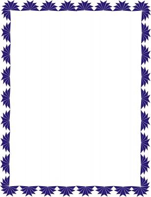 Caratulas para Cuadernos para Nenas (12)