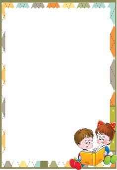 Caratulas para Cuadernos para Nenas (2)