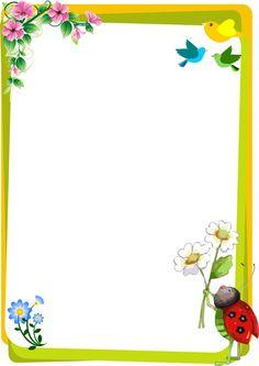 Caratulas para Cuadernos para Nenas (3)