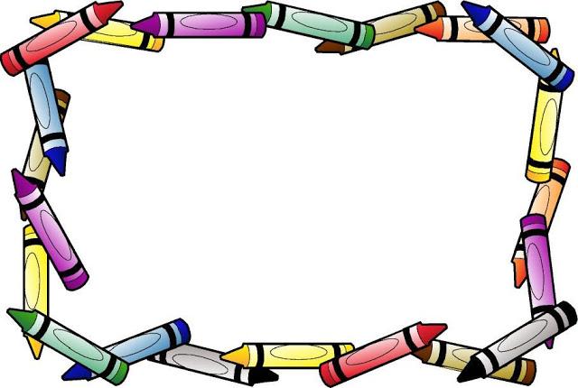 12 Caratulas Para Cuadernos Nenas Cartulas