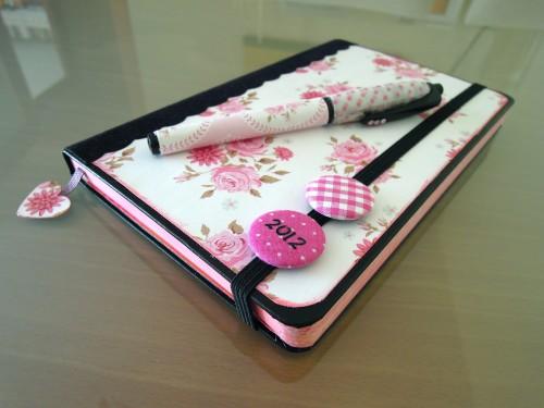 Caratulas para Cuadernos Íntimos (1)