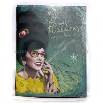 Caratulas para Cuadernos Íntimos (5)