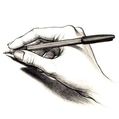 Caratulas para Cuadernos Íntimos (6)