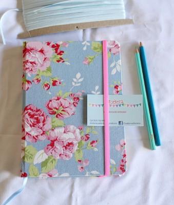 Caratulas para Cuadernos Romántico (5)