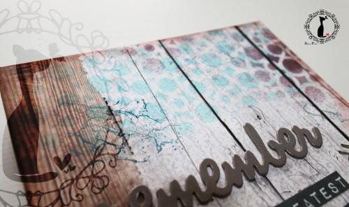 Caratulas para Cuadernos a Mano (9)