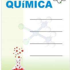 Car tulas para cuadernos p gina 3 las m s bonitas for La quimica y la cocina pdf