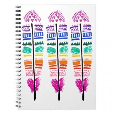 Caratulas para Cuadernos de Notas (3)