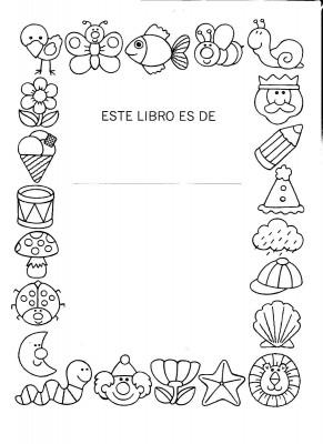 Caratulas para Cuadernos de Notas (4)